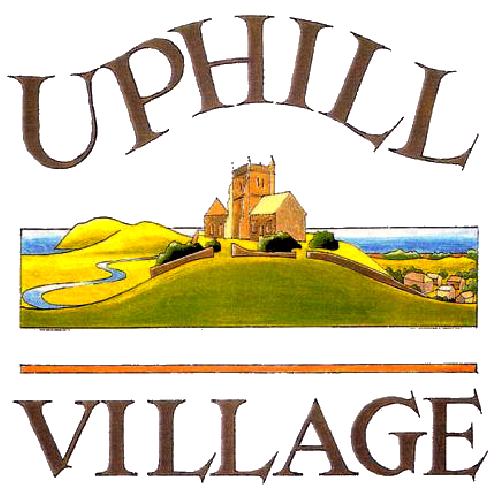 Uphill Village Society